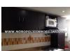 Apartamento en venta - los colores medellin cod*-./: 12812