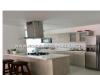Apartamento en venta - el poblado castropol cod*-./: 12808