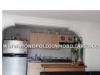 Apartamento en venta - belen la mota cod*-./: 12304