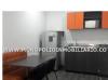 Oficinas amobladas en venta - el poblado cod*-./: 12803