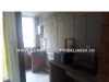 Apartamento en venta - robledo la aurora cod*-./: 12788