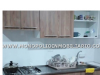 Apartamentos para la venta - laureles cod*-./: 12778