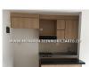 Apartamento en venta - viviendas del sur itagüi cod:./*,-.-*: 12911