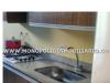 Apartamento en venta - la quinta la estrella cod,/*-.-/: 12917