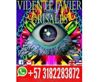 Lectura de tarot, descubre tu futuro consulta al whatsapp +573182283872