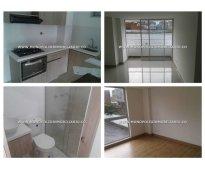 Apartamento en venta . la america niza...