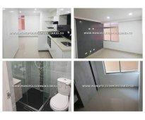 Apartamento en venta - prado centro cod*/--:...