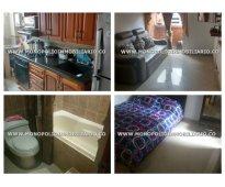 Apartamento en venta - los colores cod*/--:...
