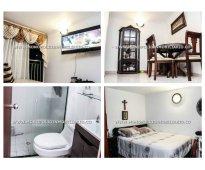 Apartamento en venta - belen rincon cod*/--:...