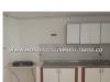 Casa bifamiliar en venta - manrique las esmeraldas **cod////////: 12148