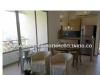 Apartamento en venta - las lomitas sabaneta **cod////////: 12150