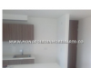 Apartamento en venta - barrio obrero en bello **cod////////: 12151