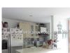 Apartamento en venta - el poblado loma del...