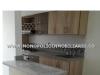 Apartamento en venta - alicate itagÜi...