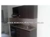 Apartamento en venta - la castellana **cod////////: 12163