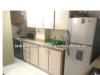 Apartamento en arrendamiento - la castellana cod@.$@: 12384