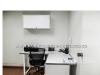 Oficina para la renta en medellin sector el poblado cod@.$@: 12381
