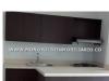 Apartamento en alquiler - prados de sabaneta cod@.$@: 12379