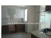 Apartamento en renta - el poblado lalinde cod@.$@: 12372