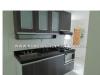 Apartamento en alquiler - el poblado san julian cod@.$@: 12346