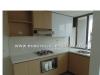 Apartamento en arrendamiento - ancon sur sabaneta cod@.$@: 12344