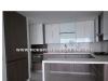 Apartamento en arriendo - zuñiga envigado cod@%%.: 11996