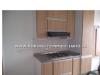 Apartamento en alquiler - el poblado loma de san julian cod@%%.: 11995