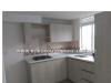 Apartamento en alquiler - maria auxiliadora sabaneta cod@%%.: 11993