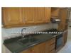 Apartamento en arrendamiento - calasanz cod@%%.: 11989