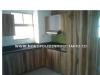 Apartamento en arriendo - belen san bernardo cod@%%.: 11988