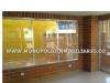 Local en arrendamiento - belen  san bernardo cod@%%.: 11987
