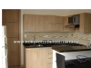 Apartaestudio en arrendamiento - laureles  nogal cod@%%.: 11986