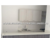 Apartamento en arriendo - los colores san german cod@%%.: 11985