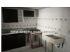 Apartamento duplex en renta - yarumito la estrella cod@%%.: 11983