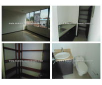 Oficina en arrendamiento - el poblado manila cod@%%.: 11949
