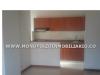 Apartamento en venta - el chingui envigado **cod////////: 12079