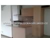 Apartamento en venta - el esmeraldal envigado cod: 11969