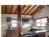 Casa finca en venta - santa elena medellin cod: 11968