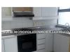 Apartamento  en venta - laureles cod: 11965