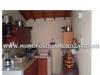 Casa bifamiliar en venta - uribe angel envigado cod: 11964