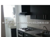 Apartamento en venta -  los alcazares sabaneta cod: 11963