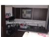 Apartamento duplex en venta - el salvador cod: 11962