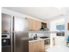 Apartamento en venta - los colores san german cod: 11960