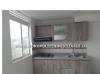 Apartamento en venta - maria auxiliadora sabaneta cod: 11954