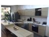 Apartamento duplex en venta - el poblado loma de los parra cod: 11953