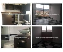 Apartamento en venta - belen rincon cod: 11920