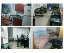 Apartamento en venta - belen rincon cod: 11919