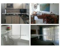 Casa unifamiliar en venta - guayabal ***cod////: 11840