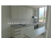 Apartamento en venta - pilsen itagüi ***cod////: 11839