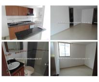 Apartamento en venta - la ferreria la estrella ***cod////: 11805